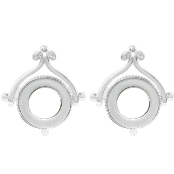 Best of Times Earrings Kameleon Legacy