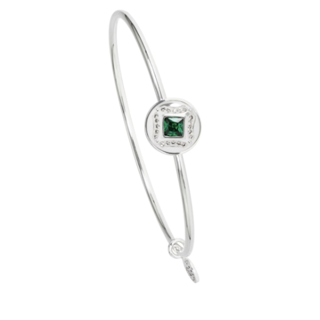 Happy Hour Bangle Kameleon Legacy - Large