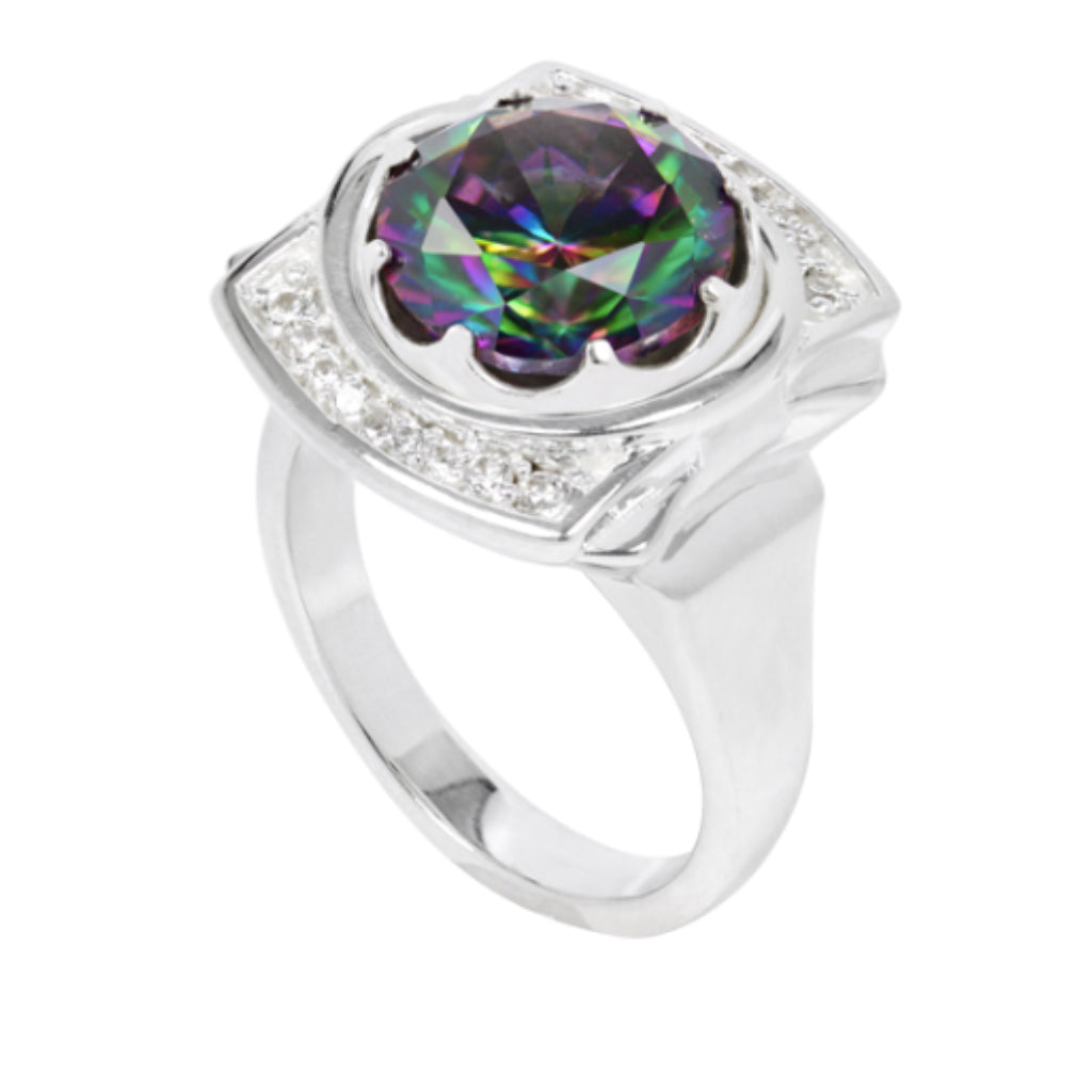 Entourage Kameleon Legacy Ring