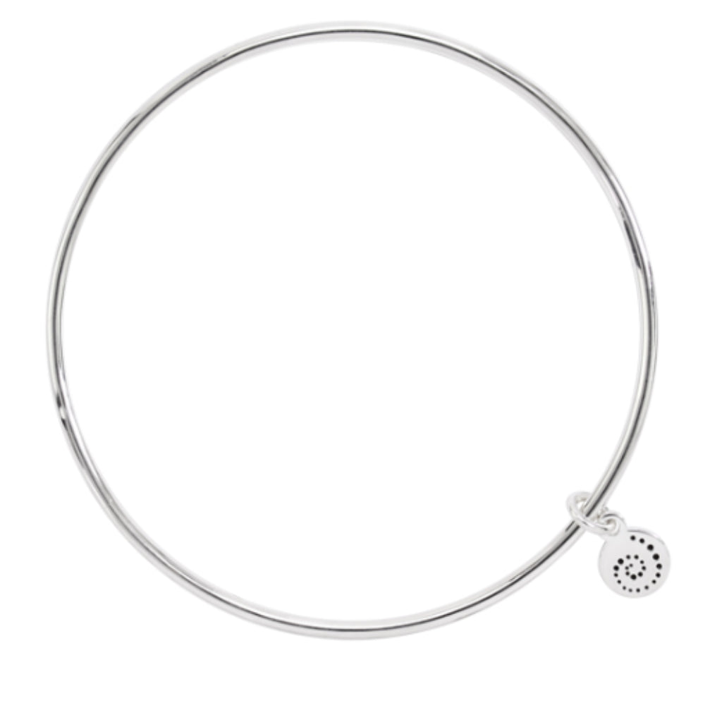 Free Spirit Bangle Kameleon Legacy