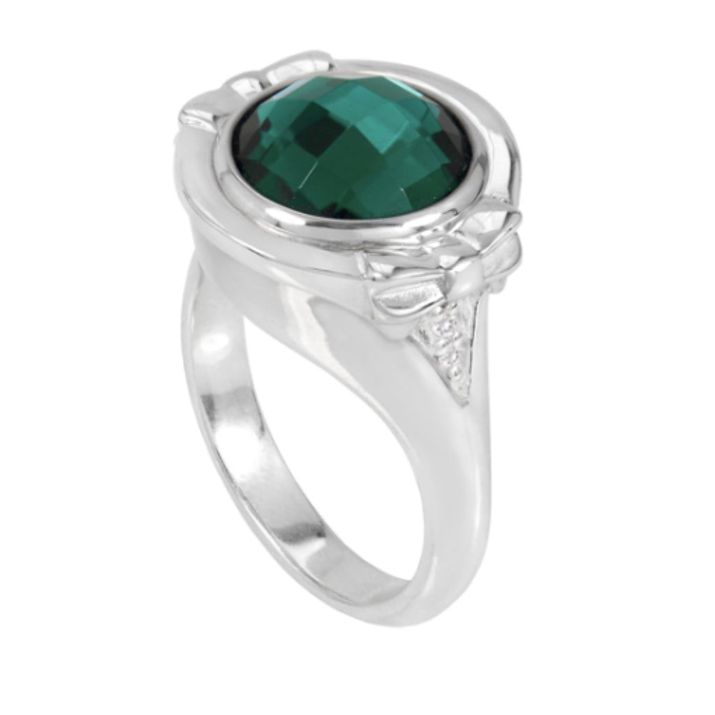 All Dolled Up Kameleon Legacy Ring