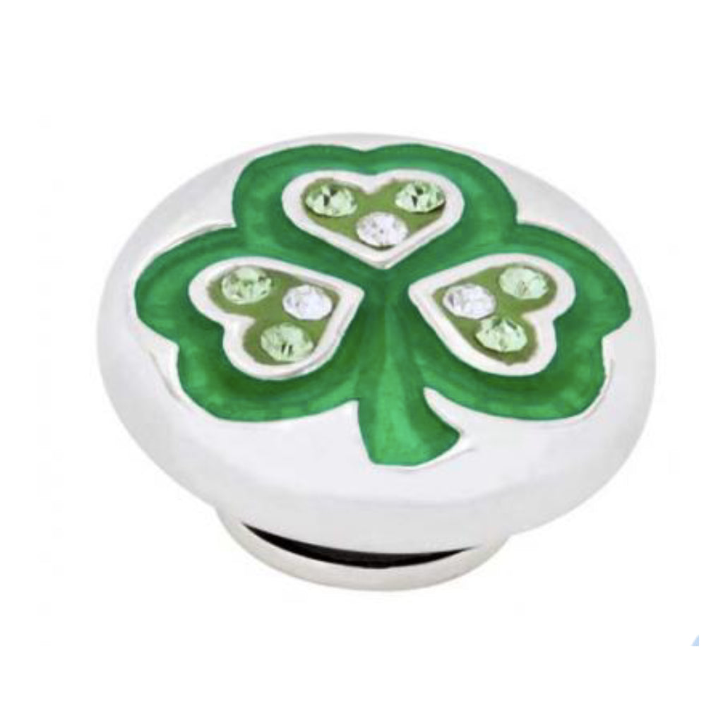 Luck O' the Irish Kameleon Jewelpop