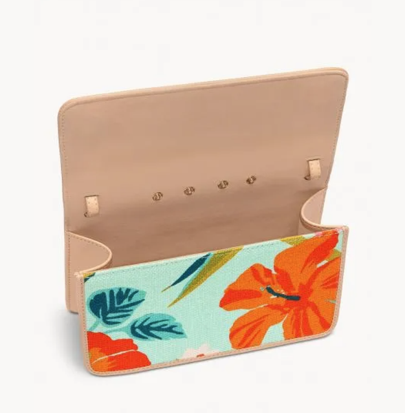 Spartina 449 Carly Crossbody Moreland