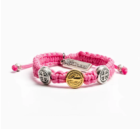 Blessing For Kids Bracelet