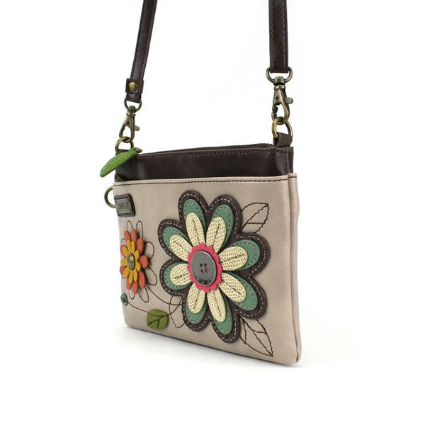 Chala Daisy - Mini Crossbody
