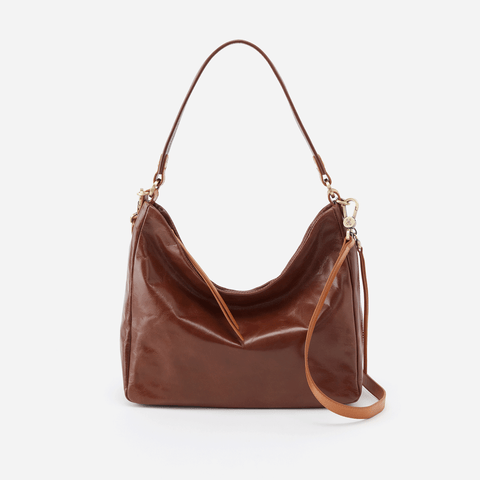 Hobo Delilah Convertible Crossbody Shoulder Bag