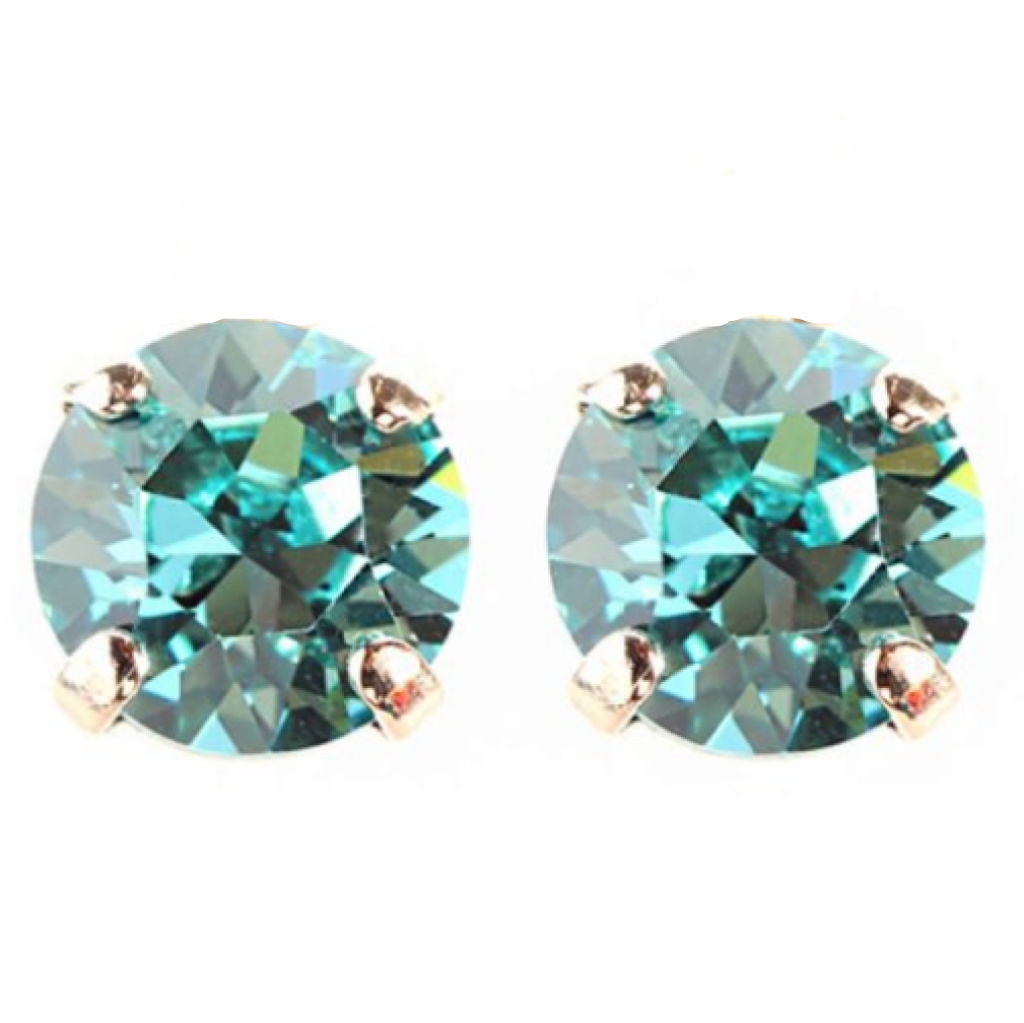 Mariana 1440 Stud Earrings in  E-1440-263-sp2