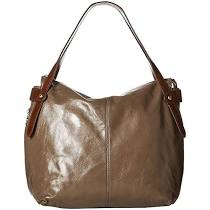 Hobo Elegy Shadow Shoulder Bag