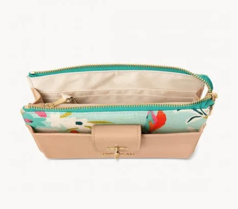 Spartina 449 Moreland Lindsey Phone Crossbody
