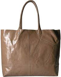 Hobo Renegade Leather Tote