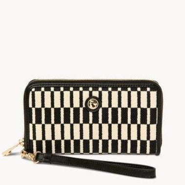 Spartina 449 West Bluff 449 Wallet