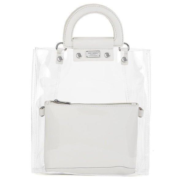 Coco+Carmen Shay Convertible Stadium Bag