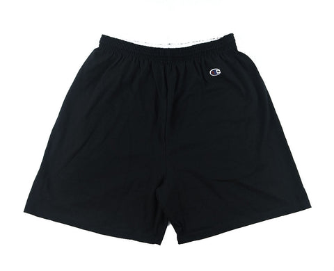 Champion Athletic Shorts - Black