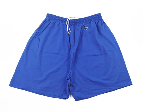 Champion Athletic Shorts - Blue