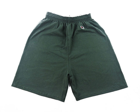 Champion Athletic Shorts - Green