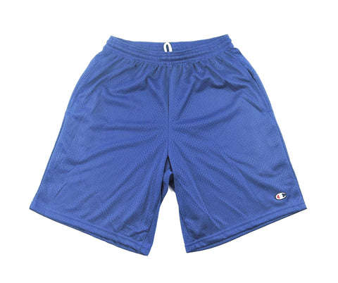 Champion Basketball Shorts - Blue