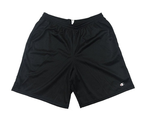 Champion Basketball Shorts - Black