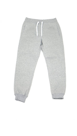 Lazy Day Joggers - Grey