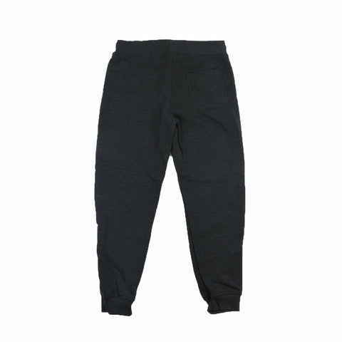 Lazy Day Joggers - Charcol