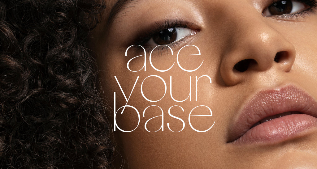 Ace your base