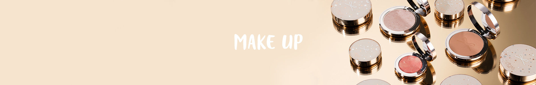 All Makeup Products