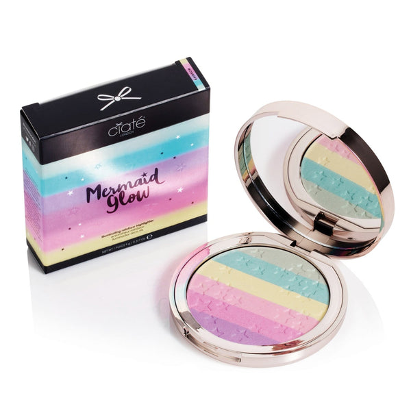 Mermaid Glow Highlighter