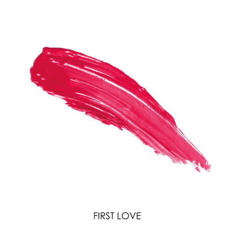 Ciate London Pretty Stix Colour Cosmetics First Love - Vegan Lipstick