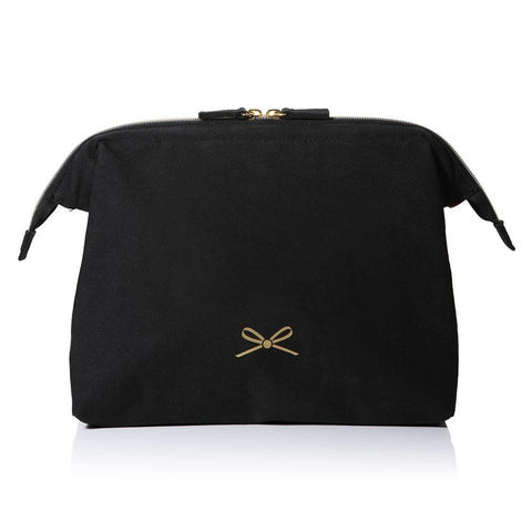 Monogram Glam Bag