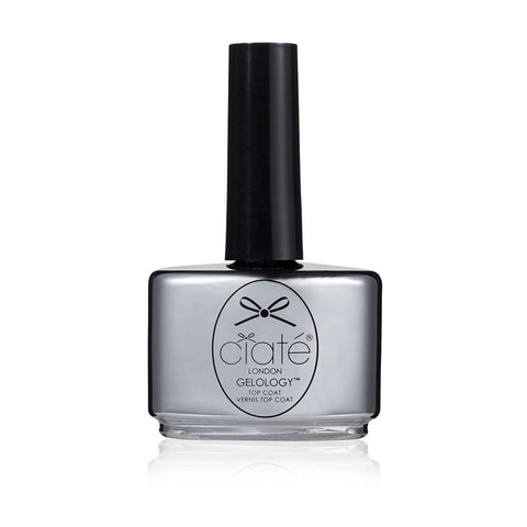 Gelology Top Coat