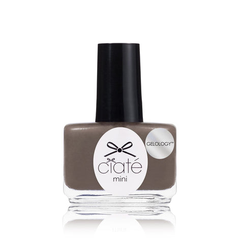 Pillow Talk Gelology - Mini