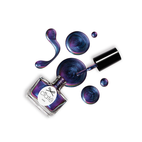After Dark Gelology - Mini