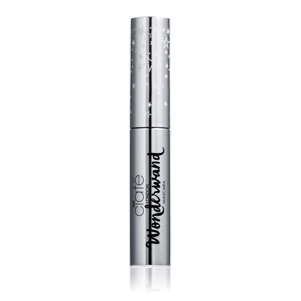 Mini Wonderwand Mascara