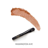 ciate london precious metal eye shadow washington ave