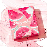 Ciaté London Colour Cosmetics Watermelon Burst Hydrating Eye Patches