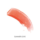 Ciate London Vegan Lip Lustre High Shine Balm Summer Love