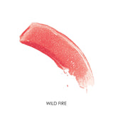 Ciate London Vegan Lip Lustre High Shine Balm Wild Fire