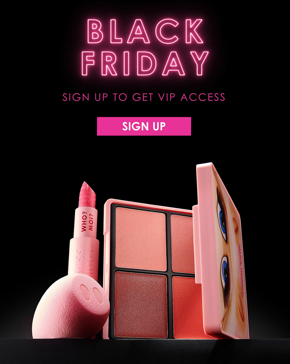 dewy spritz now launched!