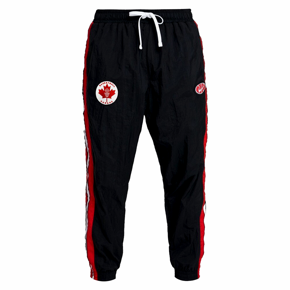 Nike Retro Basketball Canada Track Pants