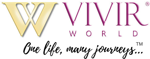 Vivir World, Inc