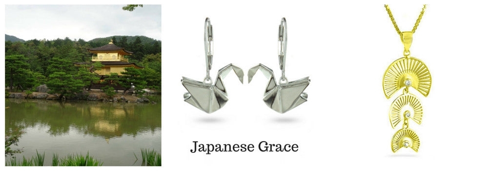 cultural-japanese-jewelry