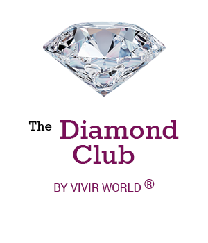 vivir-diamond-club