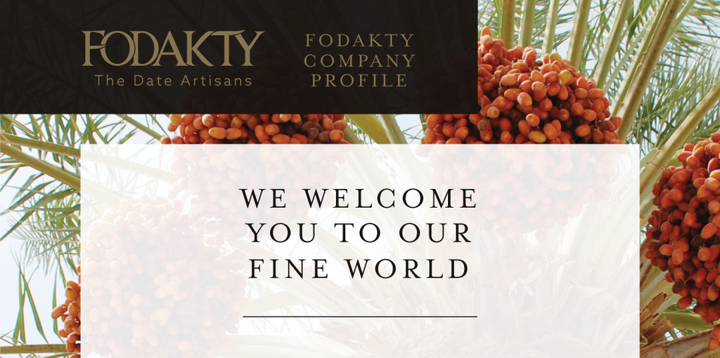 fodakty date artisans selling in dubai uae saudi arabia luxury best