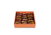inside-orange-FilledDates Filled-Dates The-box-contains-Sagai-Khudri-Sagai-with-Pistachios-Khudri-with-Ginger-Peel-and-khudri-with-Orange-Peel