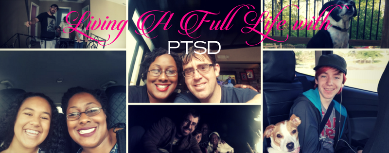 Butter Angels Handcrafted Skin Care | Living A Full Life with PTSD