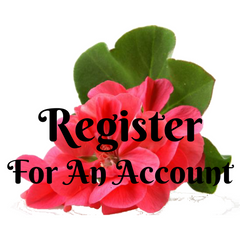 Register For A Wholesale Account