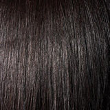 Outre Synthetic Big Beautiful Hair Half Wig-4A Sizzle Spiral