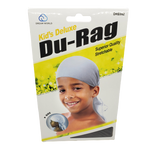 Dream Kid's Deluxe Du-Rag DRE052 - Beauty Bar & Supply