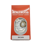 Hollywood Luxury Color Lenses