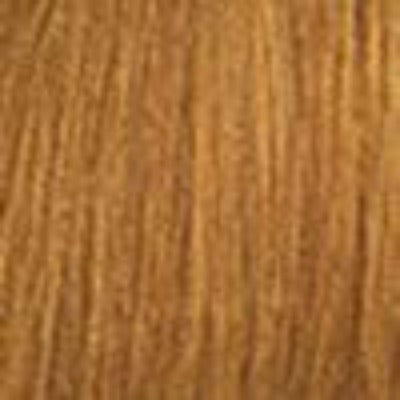 EVER COLLECTION BEAU 100% HUMAN WEAVING HAIR 12""