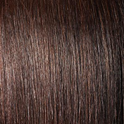 Harlem125 Synthetic Crochet Hair Kima Braid Ripple Deep 20 ""